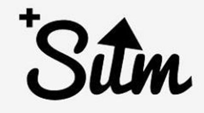 SUMのアイキャッチ画像